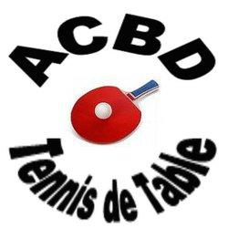 Amicale des Cheminots de Blainville Damelevières