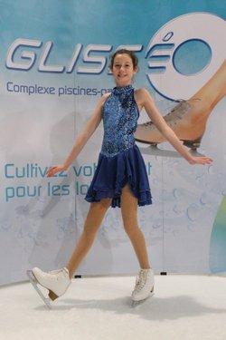 Camille BELAN