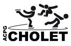 Association Choletaise de Patinage sur Glace ⛸
