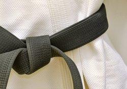 C'est la rentrée !! Attention modifications d'horaires pour le judo !!