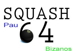 Association Squash Pau Bizanos