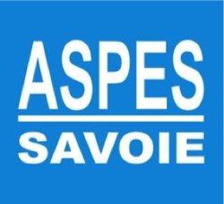 ASPES Savoie Cyclosport