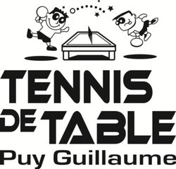 A.T.T PUY-GUILLAUME