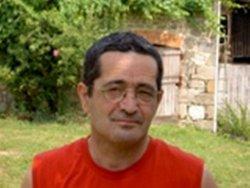 Marc FOUGERAS