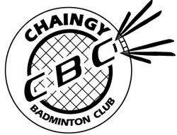 Chaingy  Badminton Club