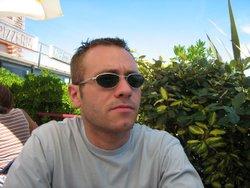 Yannick Giraud