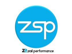 ZSP Webmaster