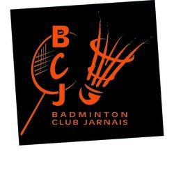 BCJ-Badminton Club Jarnais