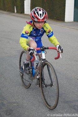 Maxime GALLERAND