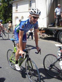 Adrien COUPE
