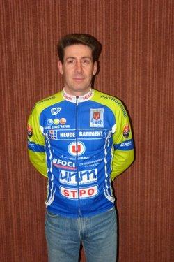 Josélito MENARD