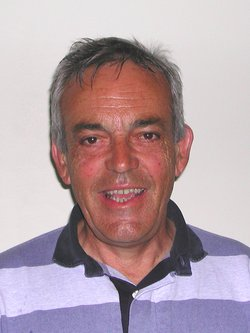 Alain Duponchel