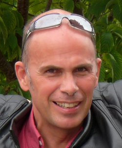 Philippe RYCKBOSCH