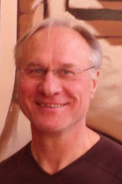 Eric ZAK