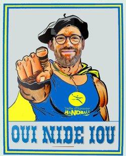 LE BAHB recrute ! We Need You !