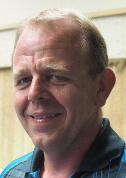Pascal PUTOT