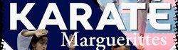 logo du club KCMarguerittes