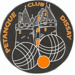 Championnat régional des clubs ( à Parthenay )