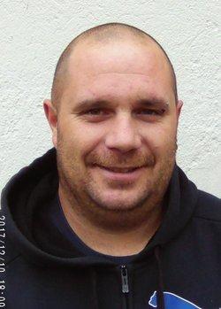 Christophe BOYER