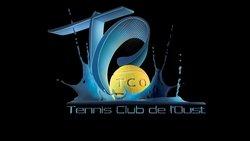 TC OUST