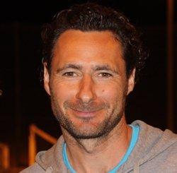 Sébastien DUGUE