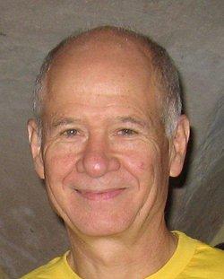Gilles DELVAUX