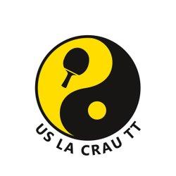 Union Sportive Crauroise Tennis de Table