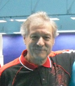 Jean paul ACCOLAS