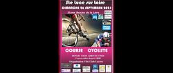 31 ème Boucles de la Loire