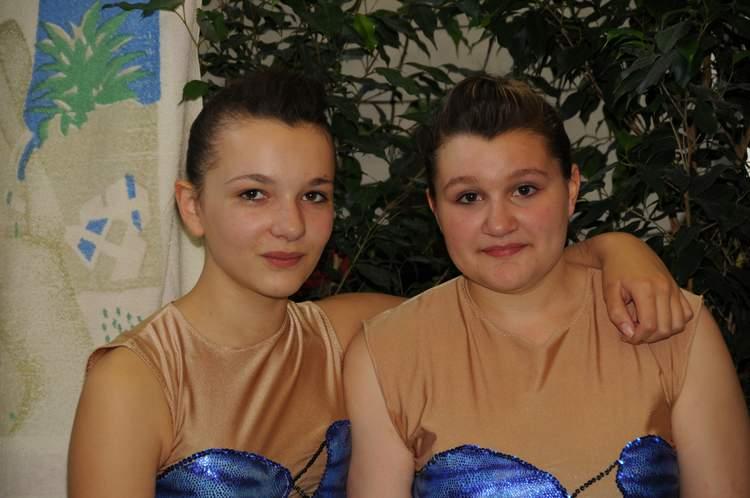 Duo 1
