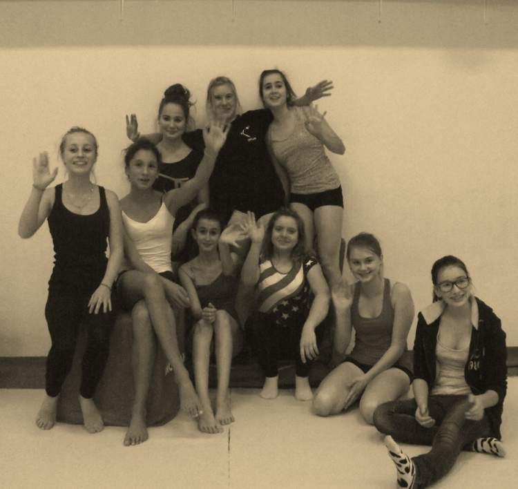 Groupe TC