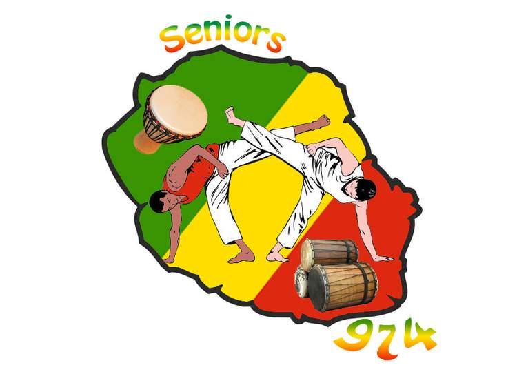 Seniors Confirmé