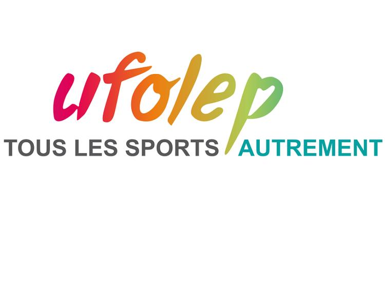 Actualité - U.F.O.L.E.P. 71 - club Tir sportif Tir Sportif Châtenoy le  Royal - Clubeo
