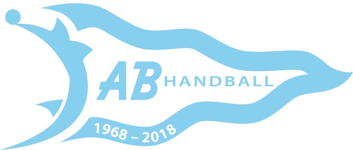 AB Handball logo.jpg