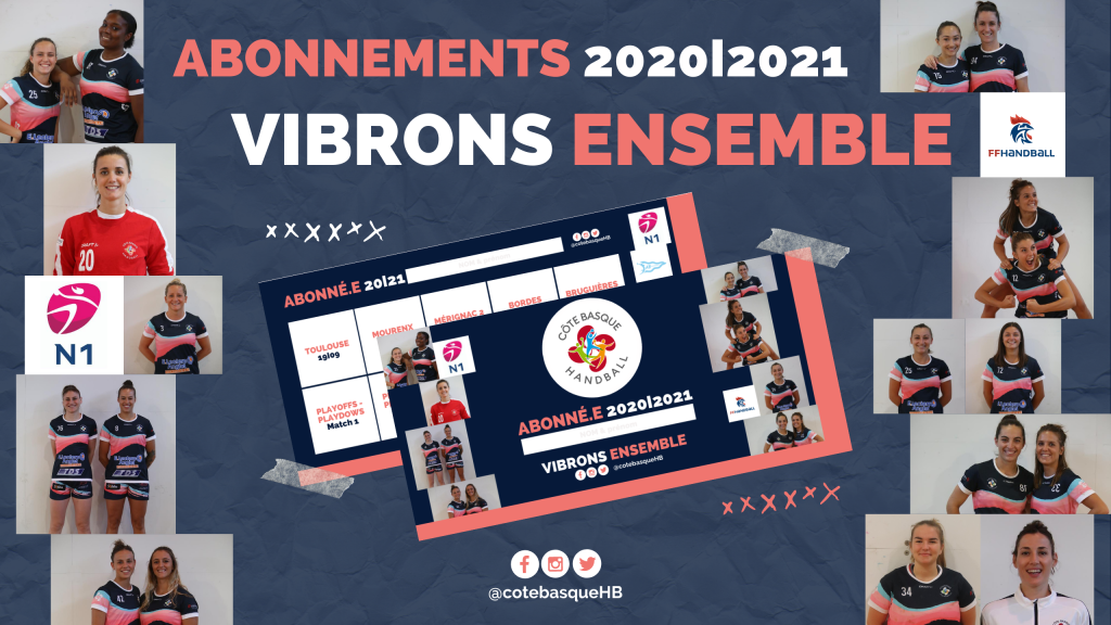 cocc82te-basque-handball-abonnements-2020-2021.png