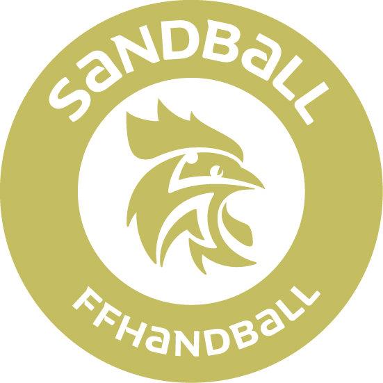 FFHB_LOGO_SANDBALL_Q.jpg