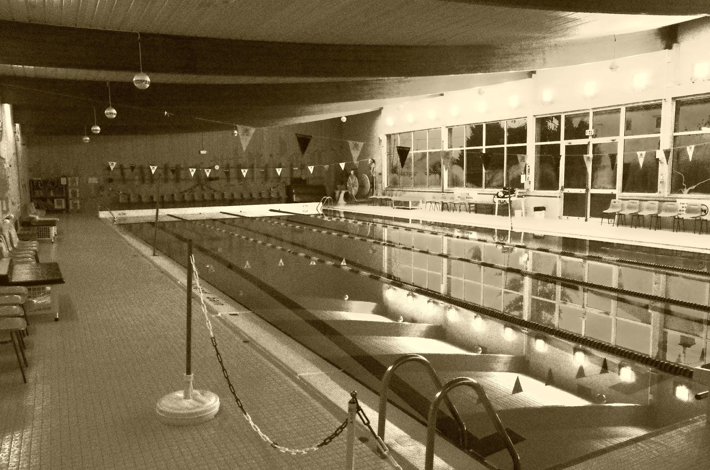 piscine 1970.jpg