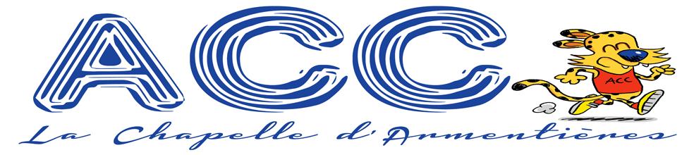Association Course à Pied Chapelloise : site officiel du club d'athlétisme de LA CHAPELLE D ARMENTIERES - clubeo