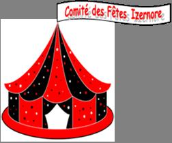logo comité des fêtes izernore.png