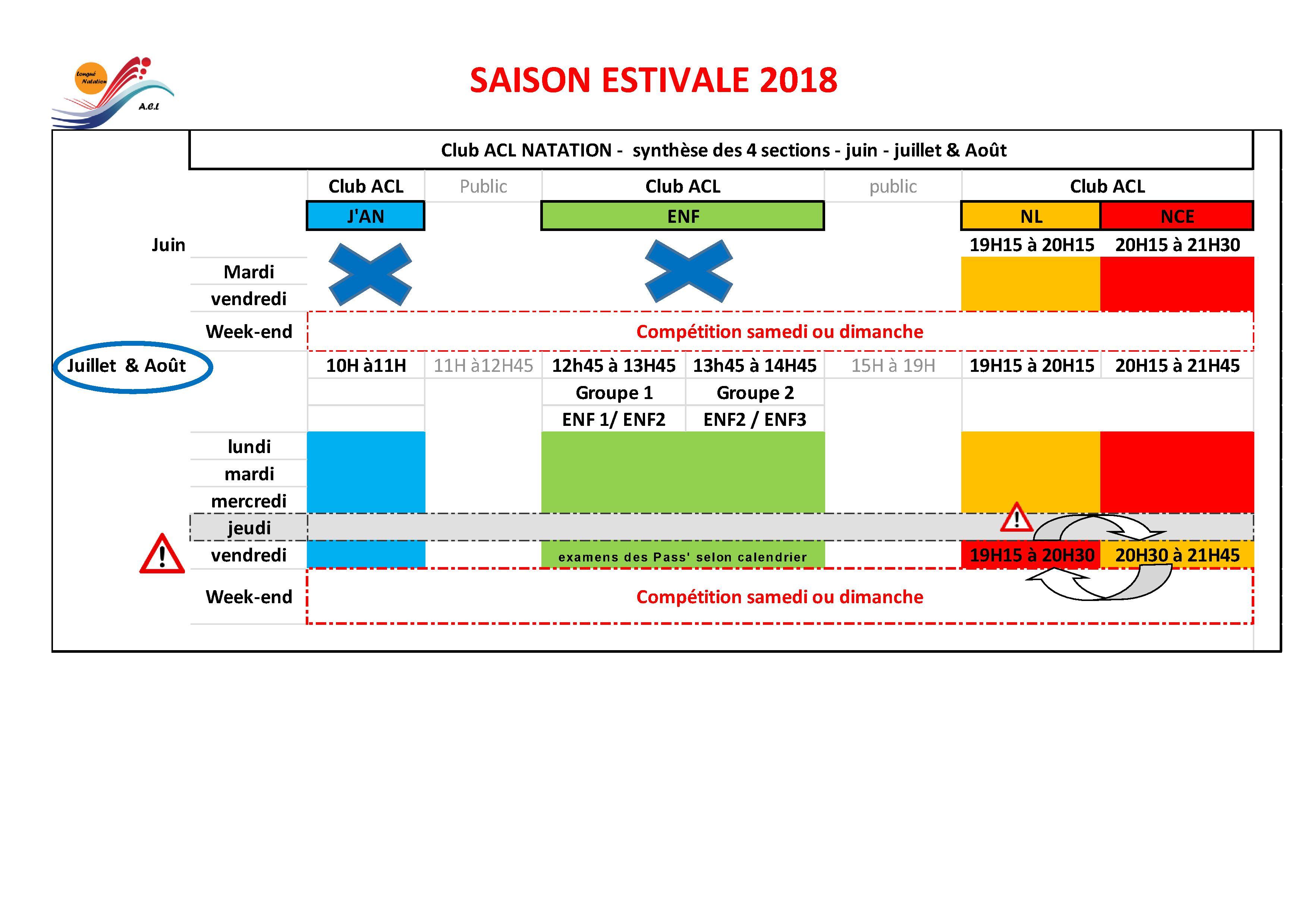 SAISON ESTIVALE 2018.jpg