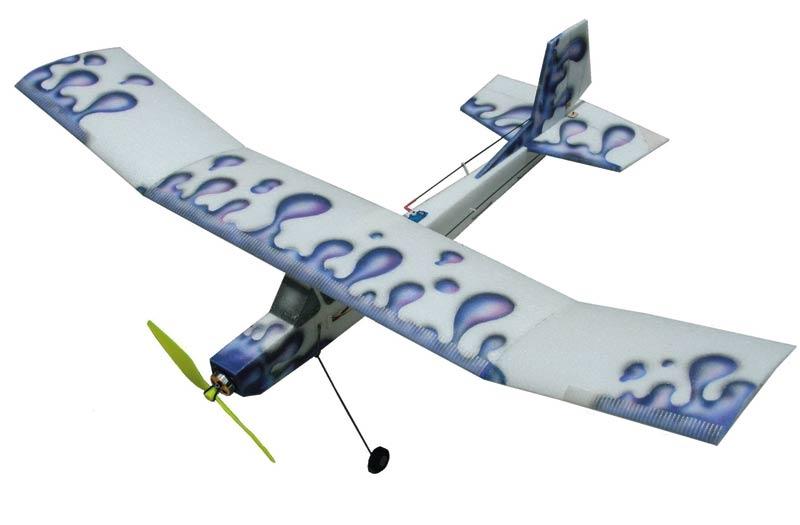 avion-polyclub-epp-2-axes-5.jpg