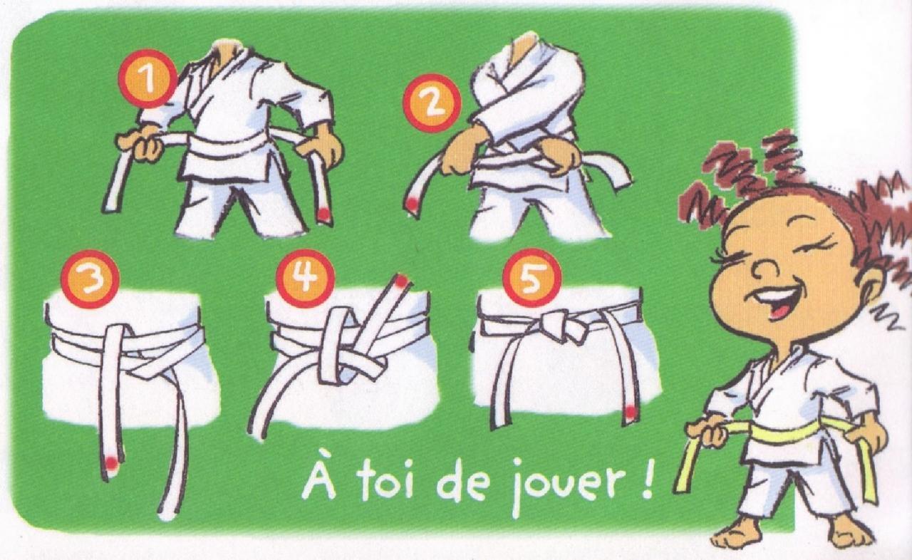 Documentation - club Judo A.E.S Judo Jujitsu - Clubeo d4d98c9738c