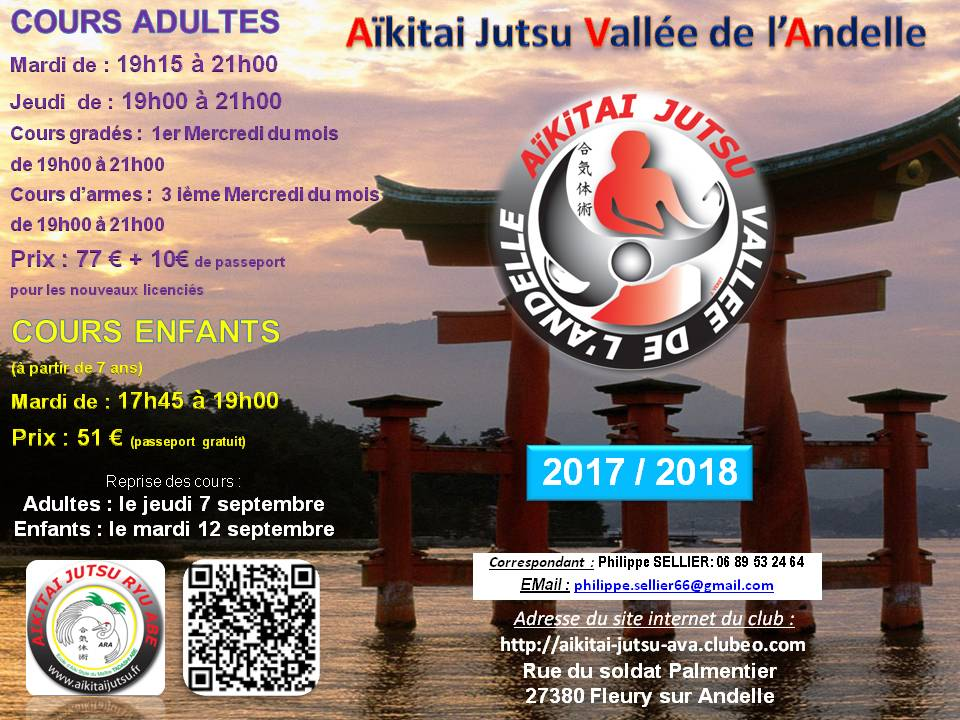 Affiche club saison 2017 2018 V2.jpg