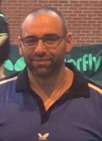 Sebastien GUILMET