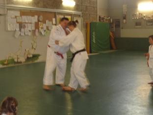 le_judo