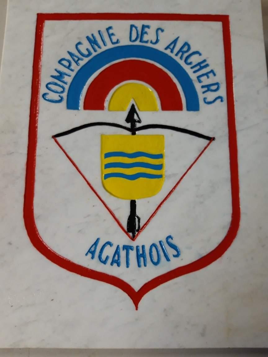 Compagnie des Archers Agathois
