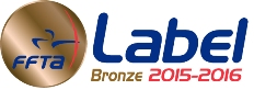 bronze 2015