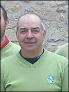 Fernand BARNET