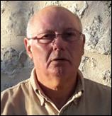 Jean Pierre DUCAMIN