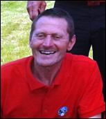 Jean Pierre LEGRAND